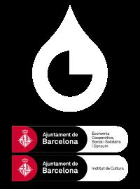 Goteo Barcelona